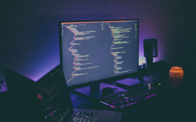 8 reasons why SQL is the perfect coding language