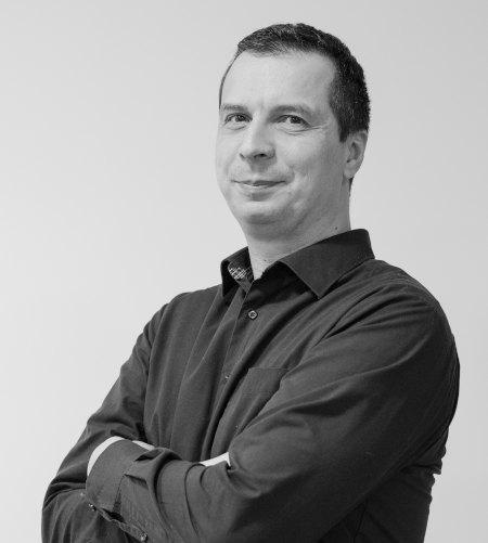 Zoltán Nádudvari